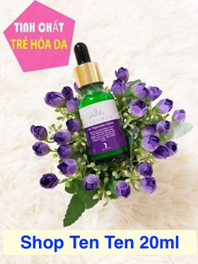 cham-soc-tai-tao-da-serum-tre-hoa-ladamer-cell-regeneration-essence-chai-nho-20ml-5496