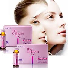 serum-spa-tham-my-collagen-shiseido-ex-dang-nuoc-2977