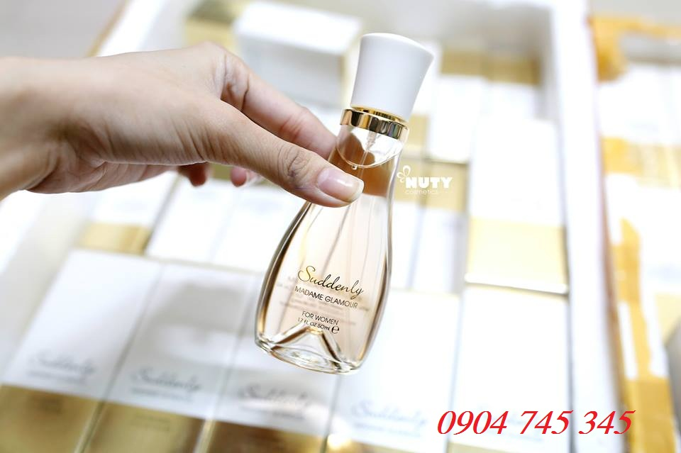nuoc-hoa-nuoc-hoa-nu-suddenly-madame-glamour-50ml-3320