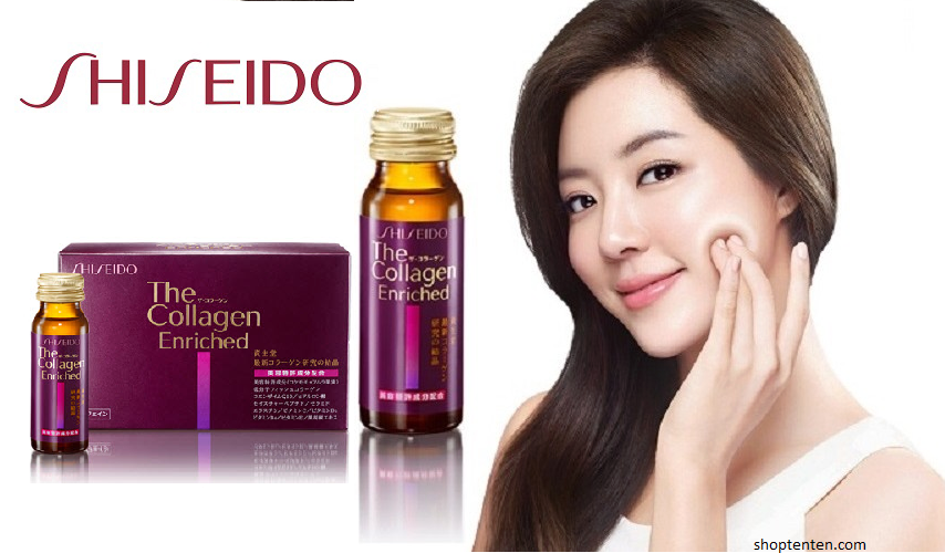 serum-spa-tham-my-shiseido-the-collagen-enriched-2978
